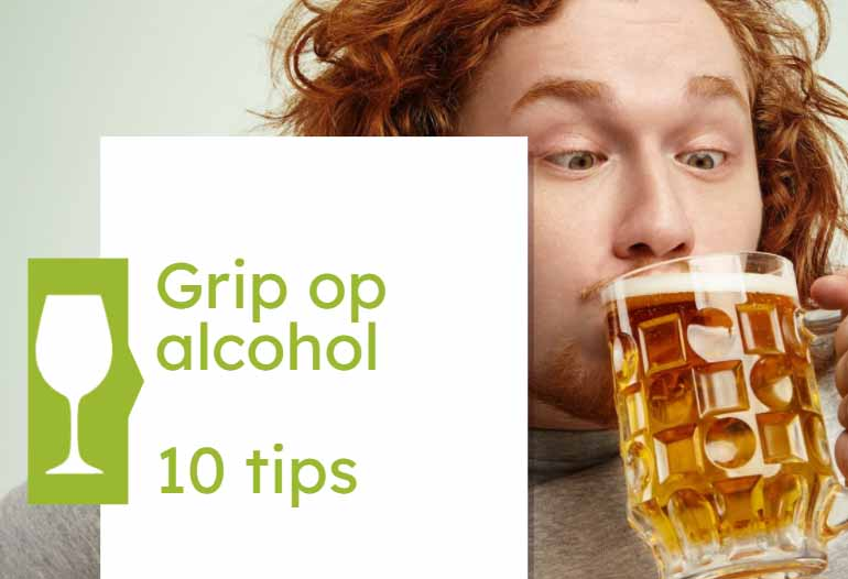 Ebook Alcohol 1