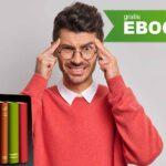 """Onthullend eBook. """"Dit wist je nog niet van koolhydraten."""" 3"""